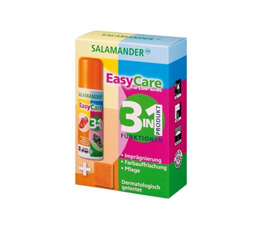 1168_3in1_easycare_for_kids_faltschachtel_1