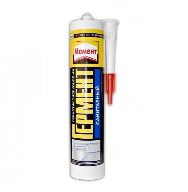 3619_germetik-sanitarnyy-siliko