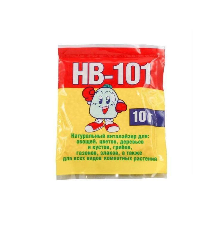 HB-101 стим.рост/актив.имм.ГРАН.10г