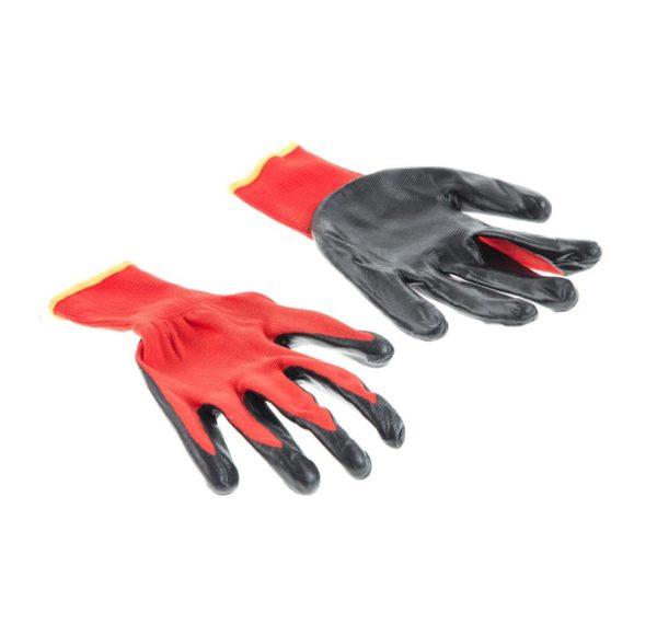 перчаткивместогусиных222