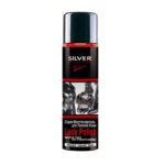 silverpremium1-b (1)
