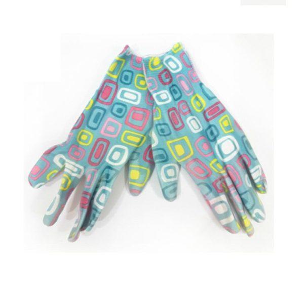 женскиеперчаткикикицветныеее