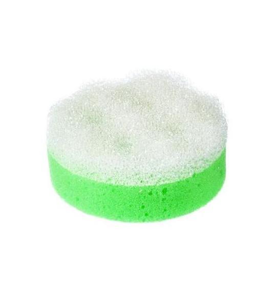PAVL-IN губка банная д/тела